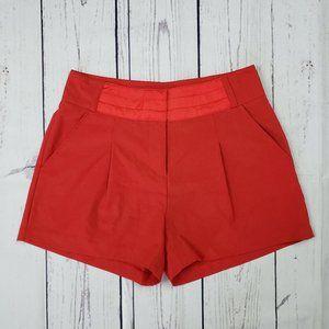 NWT Kardashian Kollection Shorts Size Small